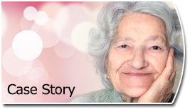 Kenneth Care Home - Case Story